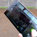 Beefie, la nueva aplicación para smartphones que calcula el peso del ganado con un 95% de precisión