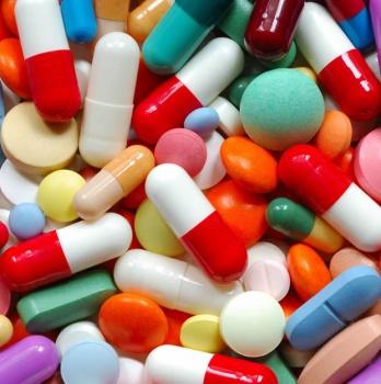 Registro medicamentos veterinarios