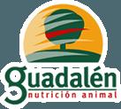 Guadalen